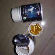 obat forex asli obat pembesar penis titan gel asli