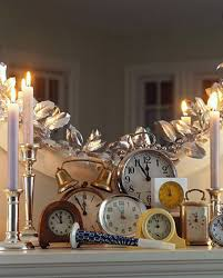 New Years Eve Decorations To Make by New Year U0027s Eve Decorating Ideas And Party Planning Lamps Plus