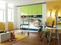 Cool Kids Bedroom Furniture Kids Room Minimalist Boy Bedroom Design In Modern Minimalist