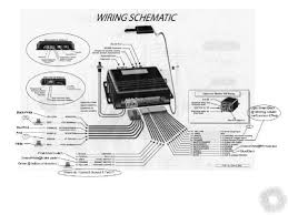 avital remote starter wiring diagram u2013 wirdig u2013 readingrat net