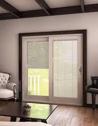 Patio Doors Ontario Patio Door 300 And 400 Series Patio Doors Products