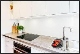 r ckwand k che ikea rückwand küche kunststoff home deko ideen