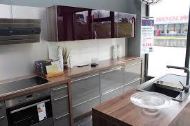 ebay küche küchen günstig kaufen ebay haus design ideen einbauküche l form