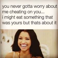 Good Relationship Memes - memes on good relationships funnymemes