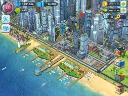 simcity android hack simcity buildit ios 10 without jailbreak and mod andr flickr