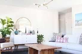 interior designer becki owens inspires through instagram