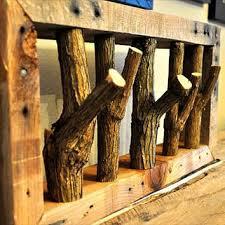 best wooden coat rack products on wanelo