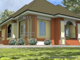 collection small bungalow house design photos home