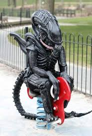 Alien Meme - 18 random funny pics and memes team jimmy joe