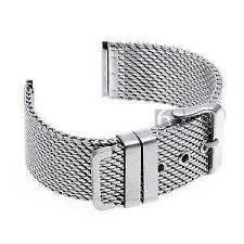 bracelet bands ebay images Mesh watch band ebay JPG