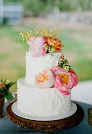 destination hawaii wedding at puakea ranch wedding cake hawaii