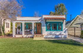 revival homes colonial revival cal american homes
