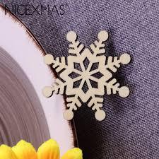 online get cheap christmas crafts ornaments aliexpress com