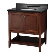 30 In Bathroom Vanity Foremost Bathroom Vanities Homeclick