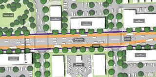 Ellis Park Floor Plan Portfolio U2013 Camiros Ltd
