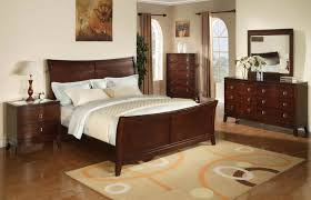 Bedroom Sets With Mirror Headboard Colonial Bedroom Furniture U003e Pierpointsprings Com