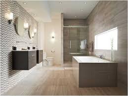 badezimmer design luxus badezimmer 100 images luxus badezimmer home decor