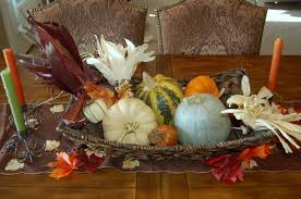 Table Centerpieces For Thanksgiving Thanksgiving Table Decorations Setting Ideas For Dressed Easy And