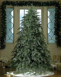 how to decorate a tree its not just on
