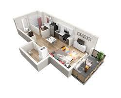 1 bedroom apartments in portland oregon studio 1 2 bedroom apartments in portland oregon are available