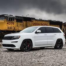 jeep srt8 reliability best 25 grand srt8 ideas on jeep