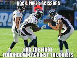 Broncos Vs Raiders Meme - 141 best nfl memes images on pinterest nfl memes denver broncos