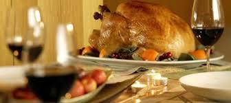 half moon bay restaurants that offer thanksgiving meals hello