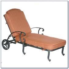 Chaise Lounge Chair Cushion Lounge Chair Target U2013 Creativelandscape Co