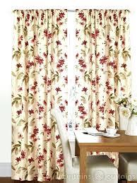 Purple Floral Curtains Floral Bedroom Curtains Floral Curtain For Living Room And Bedroom