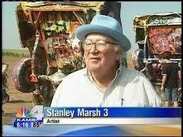 stanley marsh cadillac ranch cadillac ranch amarillo tx stanley marsh 3 s last