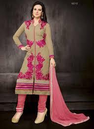 fancy churidar suits online shopping buy long churidar suits
