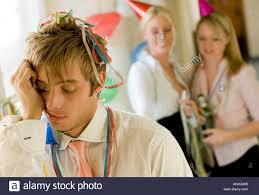 office party christmas drunk stock photos u0026 office party christmas