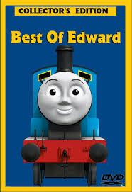 the best dvd best of edward custom dvd