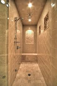 Barrier Free Bathroom Design by 145 Best Handicap Shower Images On Pinterest Bathroom Ideas