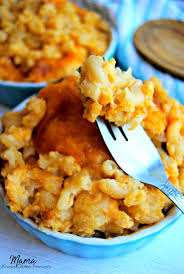 gluten free southern baked macaroni and cheese mama knows gluten