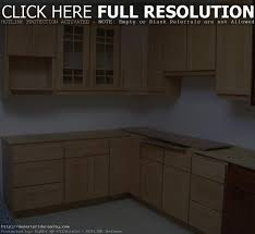 kitchen room pakistani kitchen tiles cost of kitchen cabinets