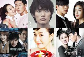 best drama the 20 best reviewed asian dramas of all time on dramafever