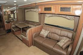 coachmen leprechaun for sale at poulsbo rv save on every class c