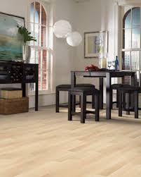 scottsdale laminate flooring scottsdale flooring america