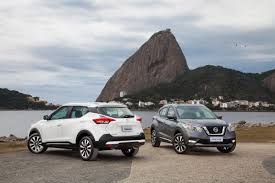 nissan malaysia nissan kicks could make malaysia debut in 2018 lowyat net cars