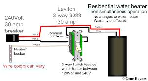 leviton timer switch wiring diagram floralfrocks