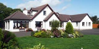 Ireland Bed And Breakfast County Antrim Bed And Breakfast