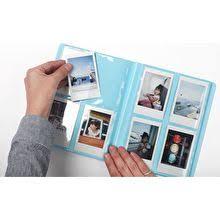 4x5 Photo Album Photo Albums The Best Prices Online In Philippines Iprice
