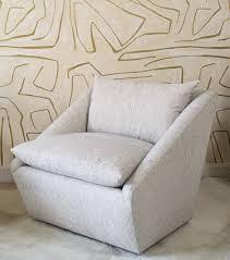 Boston Swivel Chair by Harper Swivel Chair Kelly Wearstler Swivel Chair And Modern