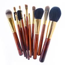 cheap professional makeup popular professional makeup brushes buy cheap professional