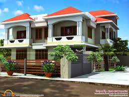 bedroom modern flat roof house kerala home design and floor plans