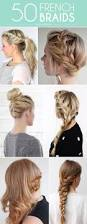 17 best images about hair ideas on pinterest shaggy bob bff and