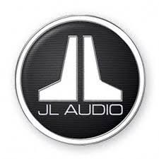 jl audi file jl audio jpg