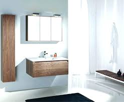 Furniture Bathroom Suites Modern Bathroom Storage Modern Bathroom Storage Modern Bathroom