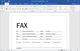7 free online fax services updated january 2018
